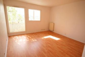 Vente appartement GUYANCOURT - photo