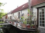 Vente maison GUYANCOURT - Photo miniature 1