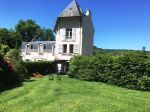 Sale house MILON LA CHAPELLE - Thumbnail 1